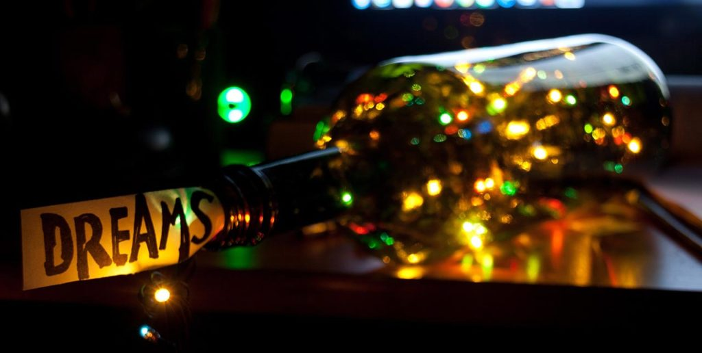 Miért teljesen fölöslegesek az újévi fogadalmak? 10